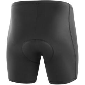 Gonso Sitivo Underwear with Medium Seat Pad Men, zwart